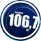 logo-radio-aovivo