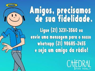 amigos_precisamos-1024x683
